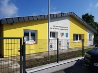 Kindergarten Kirchstetten