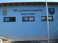 Hort Asperhofen