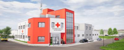 Rotes Kreuz Neulengbach