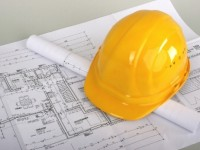 Örtliche Bauaufsicht